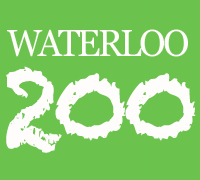 waterloo200-schools-banner