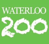 waterloo200-schools-banner