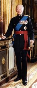 8th-Duke-of-Wellington