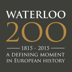 Waterloo200logo