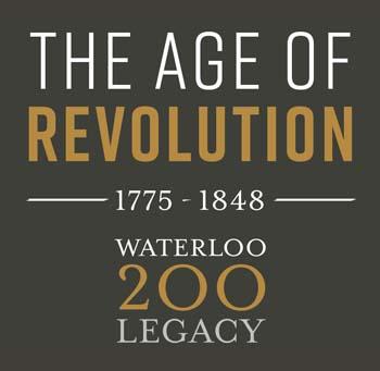 W200 Legacy Logo
