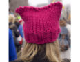 The Pussyhat