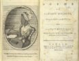 Phillis Wheatley, Poems on various subjects, religious and moral