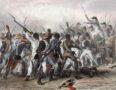 The Battle of Vertières